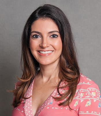 Natalie Zando, CPCU, RPLU