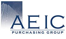 AEIC Logo